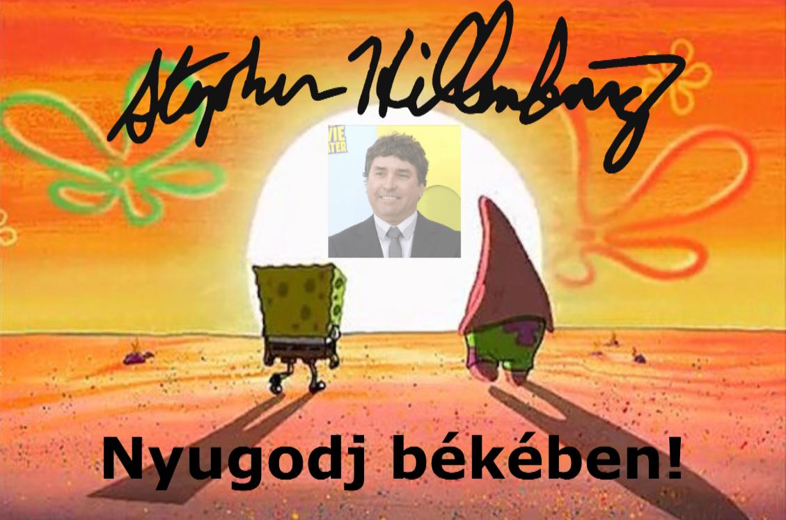 nyugodj_bekeben.png