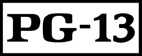pg-13.png
