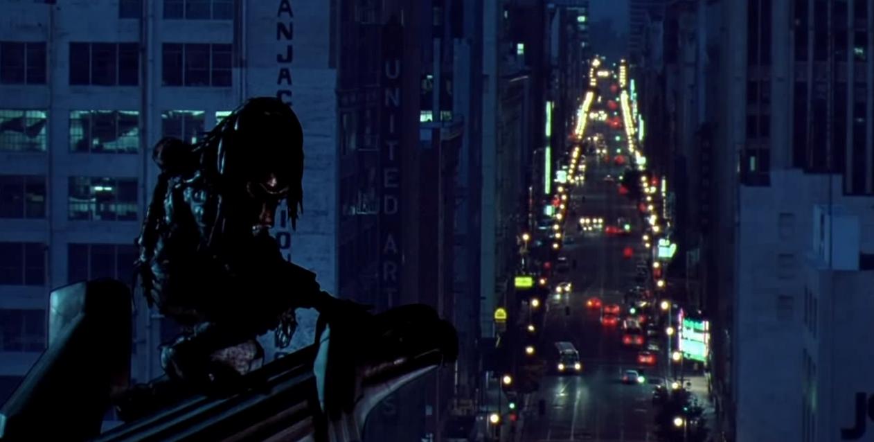 predator-2-night-scene.jpg