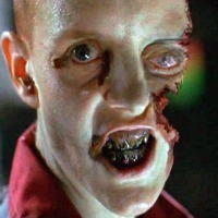 resident-evil-2002-zombies-zombies-22253289-200-200.jpg
