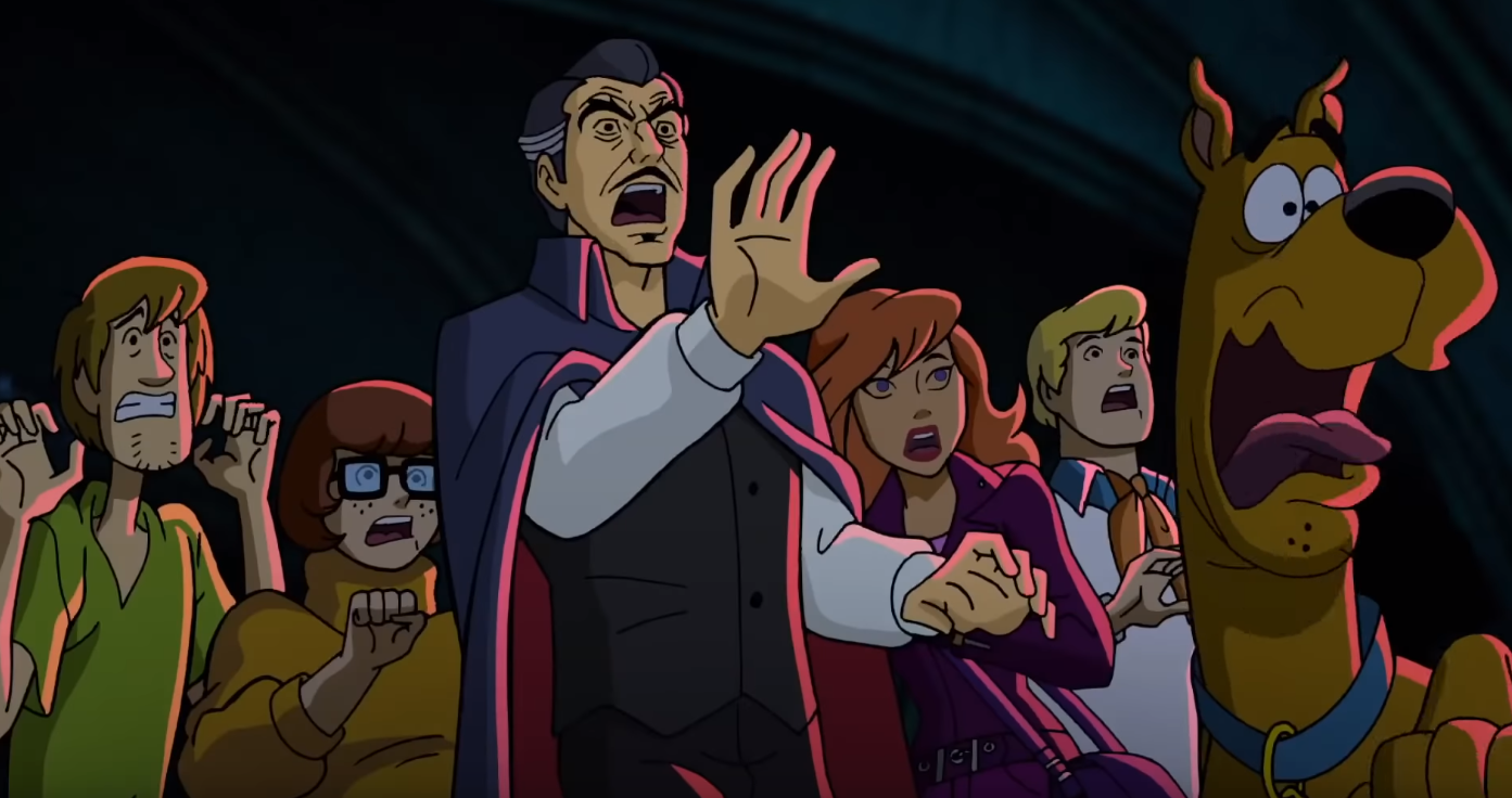 scooby-doo-13th-ghost.png