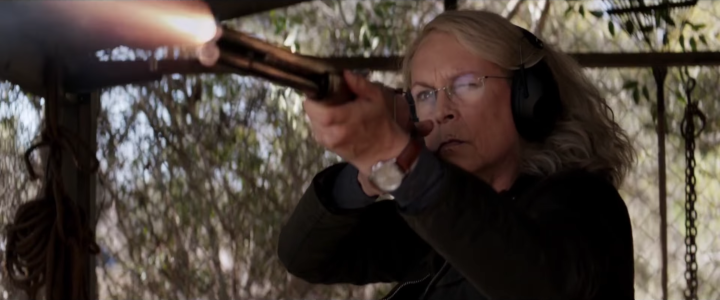 screenhub-movie-halloween-laurie-rifle.png