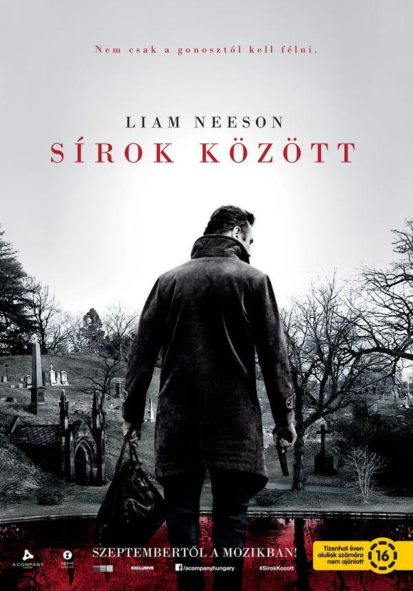sirok-kozott-2014.jpg