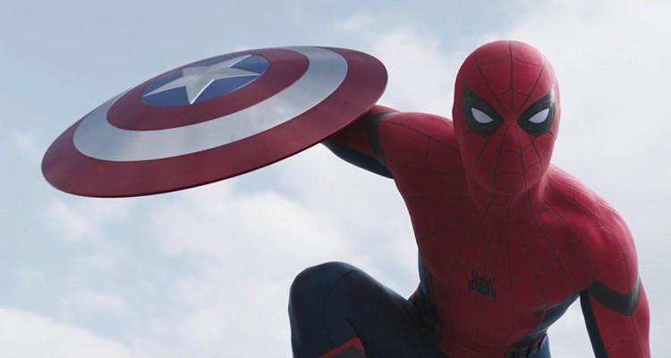 spider-man-captain-america-trailer-750x400.jpg