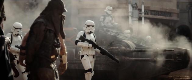 star-wars-rogue-one-trailer-1-18-630x263.jpg