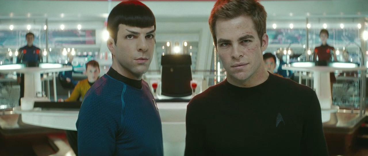 star_trek_2009-spock_and_kirk1.png