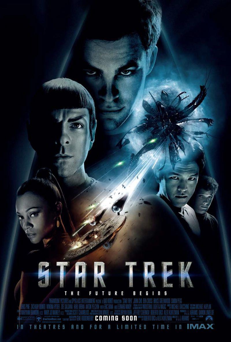 star_trek_star_trek_xi-815589716-large.jpg