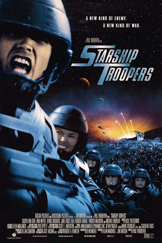 starship-troopers-original-poster.jpg