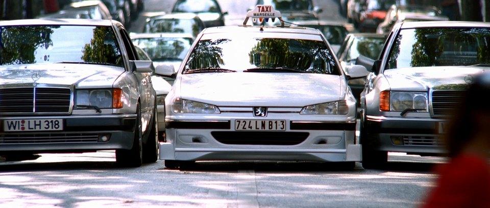 taxi_011535_c55.jpg