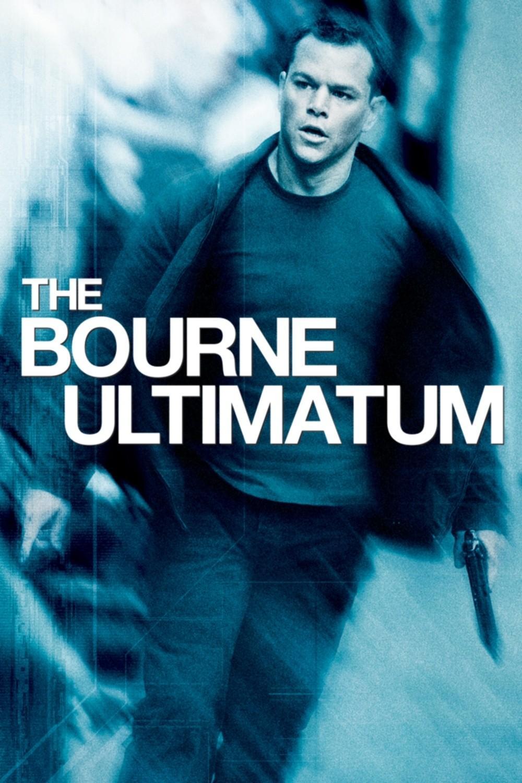 the-bourne-ultimatum_poster_goldposter_com_9.jpg