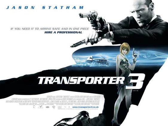 transporter3-3.jpg