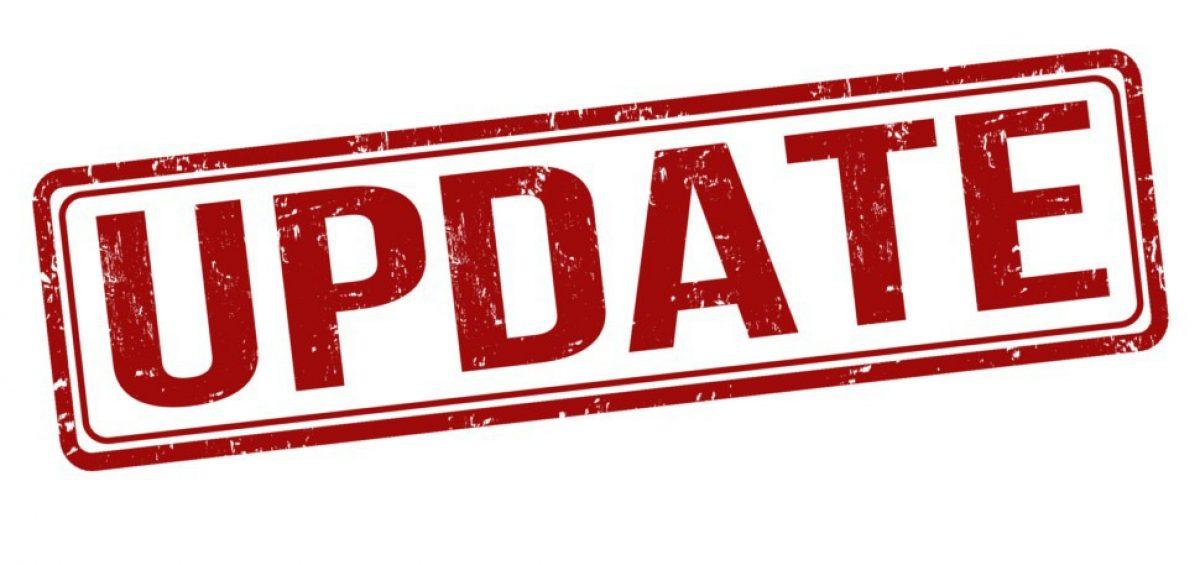 update3-970x546-1200x565.jpg