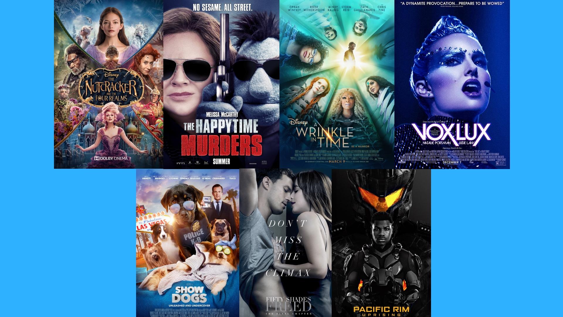 worst_movies_of_2018.jpg