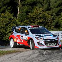 WRC Rally RACC Catalunya, Rally de Espana 2014 - előzetes