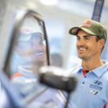 Dani Sordo jövőre visszavonul a rally VB-ről