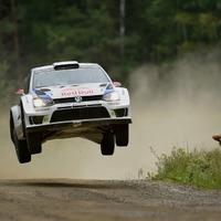 XII. Rallylegend - San Marino - október 9-12. - verseny előtti hírek