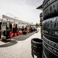 2021-ben a Pirelli váltja a Michelint a rali világbajnokságon