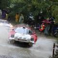 Elindult a nevezés a 17. Rallylegendre