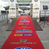 Rally Legend 2013 - San Marino