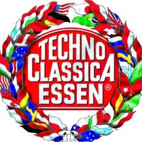 Kedvcsináló a 27. Esseni Techno Classica 2015 kiállításra