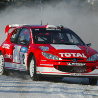 November 25., az Angol rallysport ünnepnapja és a gyásznapja is