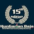 Világsztárok a HunGarian Baján!
