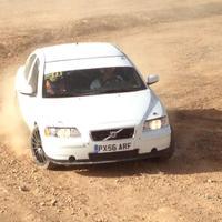 WRC - 50.RallyRACC - Rally de Espana, Catalunya-Costa Daurada, 2014. október 23 - 26.