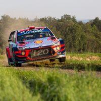 Thierry Neuville a Rallylegend-en!