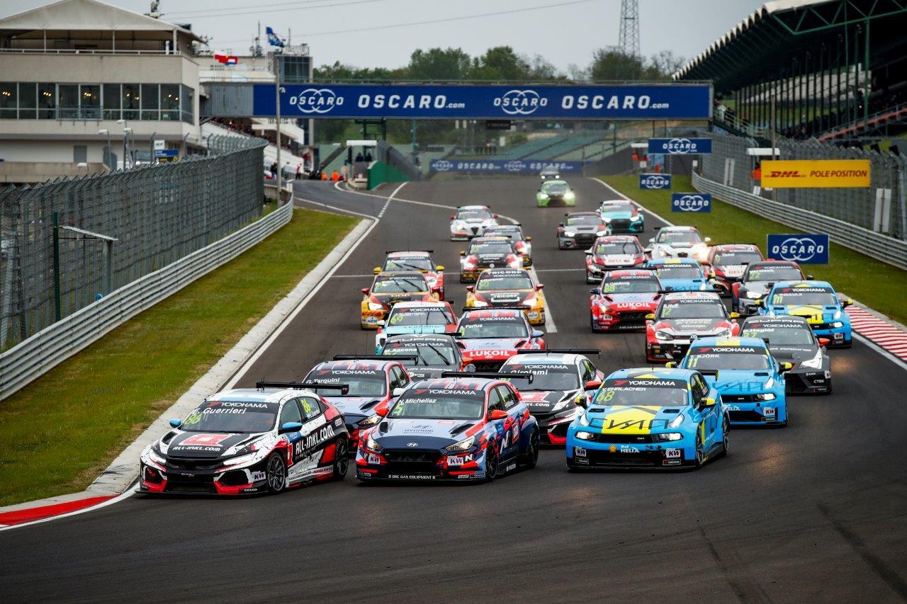 02-race-3-start.jpg