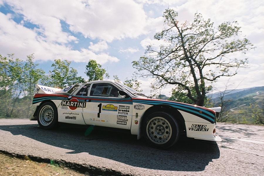 1_rallylegend_2003.jpg