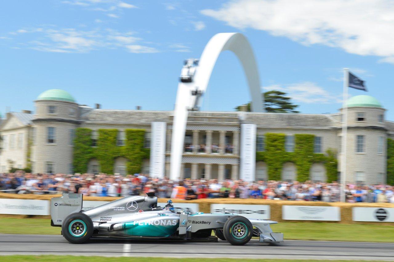 Anthony Davidson Mercedes F1 W04 Festival of Speed 2014.jpg