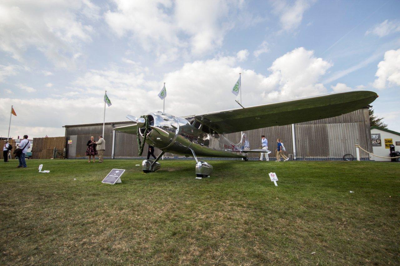 Cessna 195 Businessliner winner of FMSOA.jpg