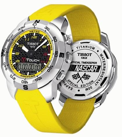 TISSOT_NASCAR.jpg