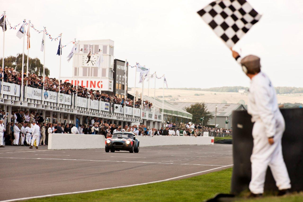 TT winner crosses finish line.jpg