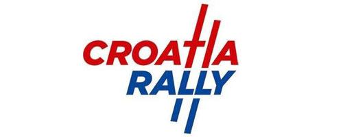Horvátország nem adja fel rally VB terveit