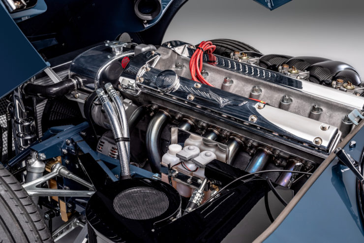 eagle-lightweight-gt-engine-740x493.jpg
