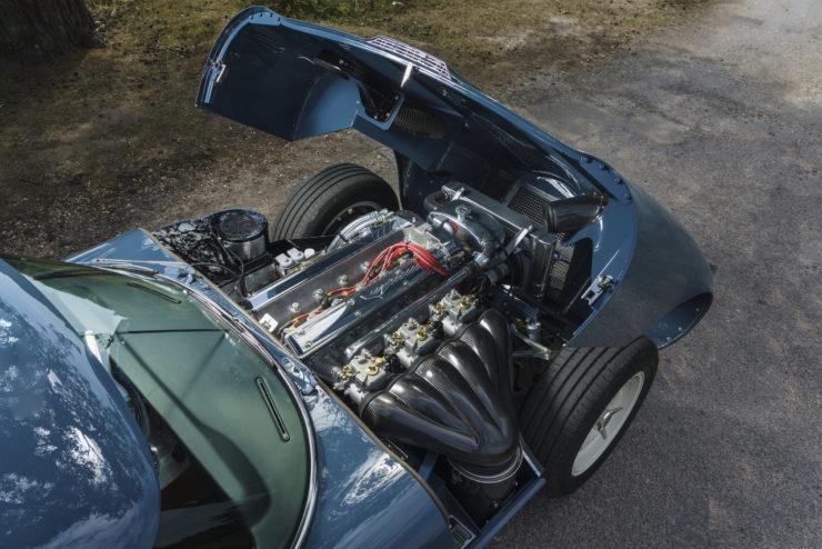 eagle-lightweight-jaguar-xk-engine-740x494.jpg