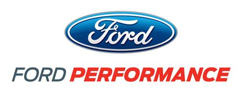 ford_performance_s.jpg