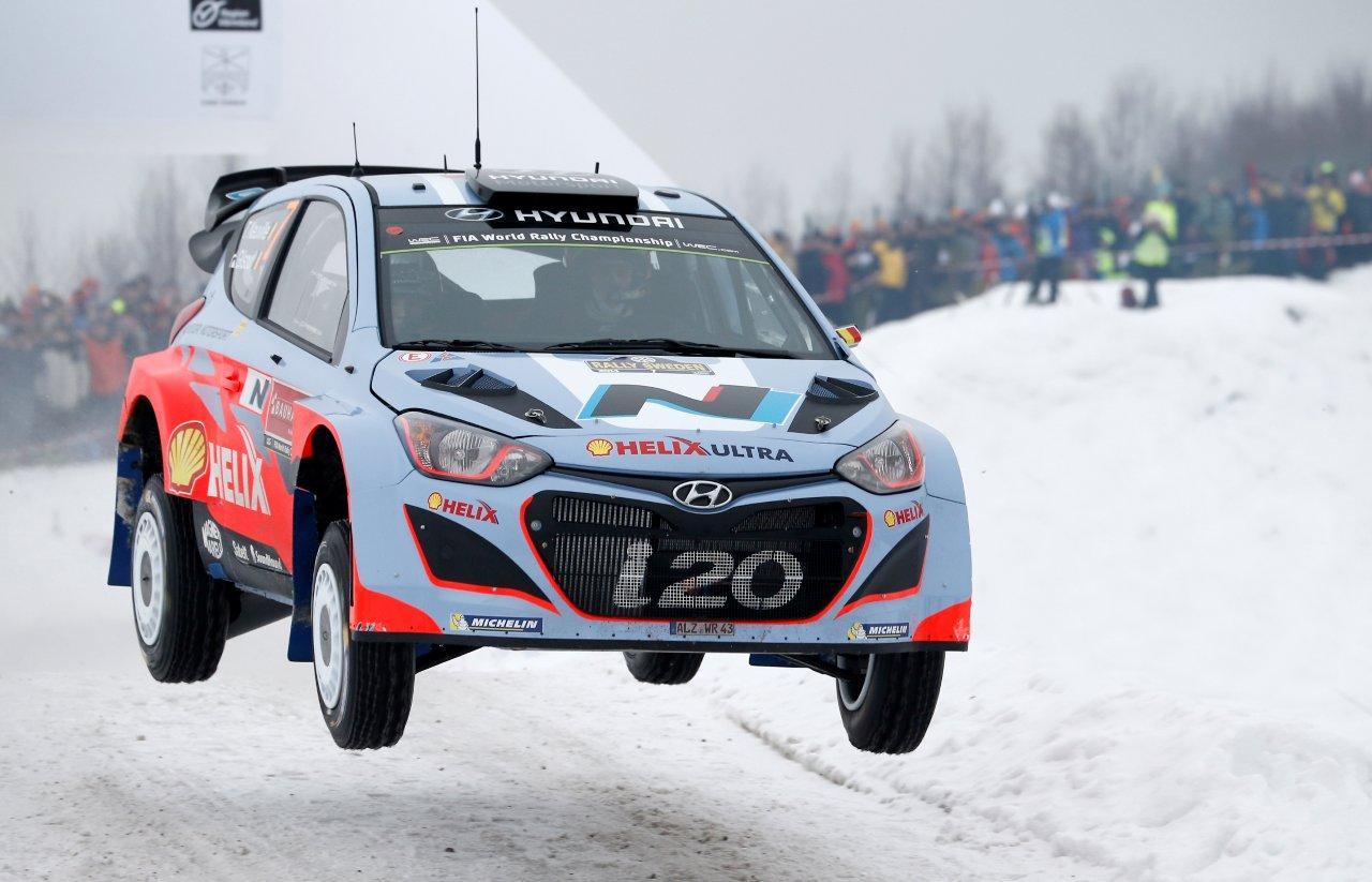 hyundai-i20-wrc-at-rally-sweden.jpg