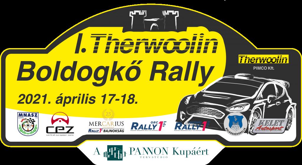 Most hétvégén kezdődik az ORB Rally1 bajnokság!