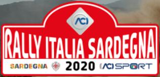Újabb változás a WRC naptárban és a Rallylegenden is
