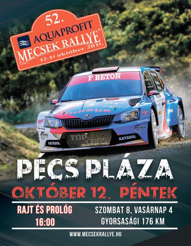 mecsek_rally_2018_web-1-797x1024.jpg