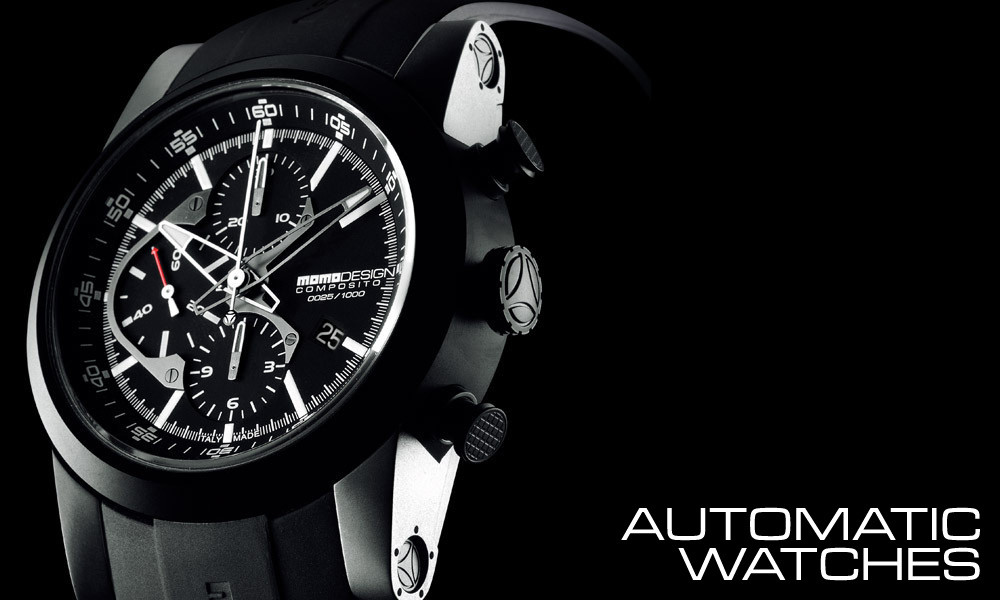 momodesign-automatic-watches-1000x600.jpg