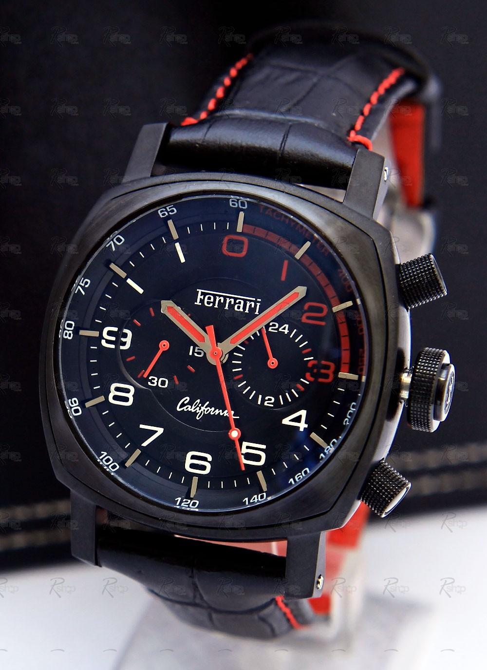 officine_panerai_ferrari_california_flyback_chronograph_watch.jpg