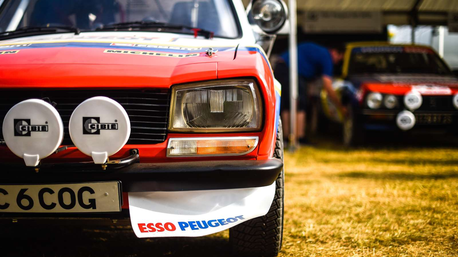 peugeot_504_pickup_fos_goodwood_31071802.jpg