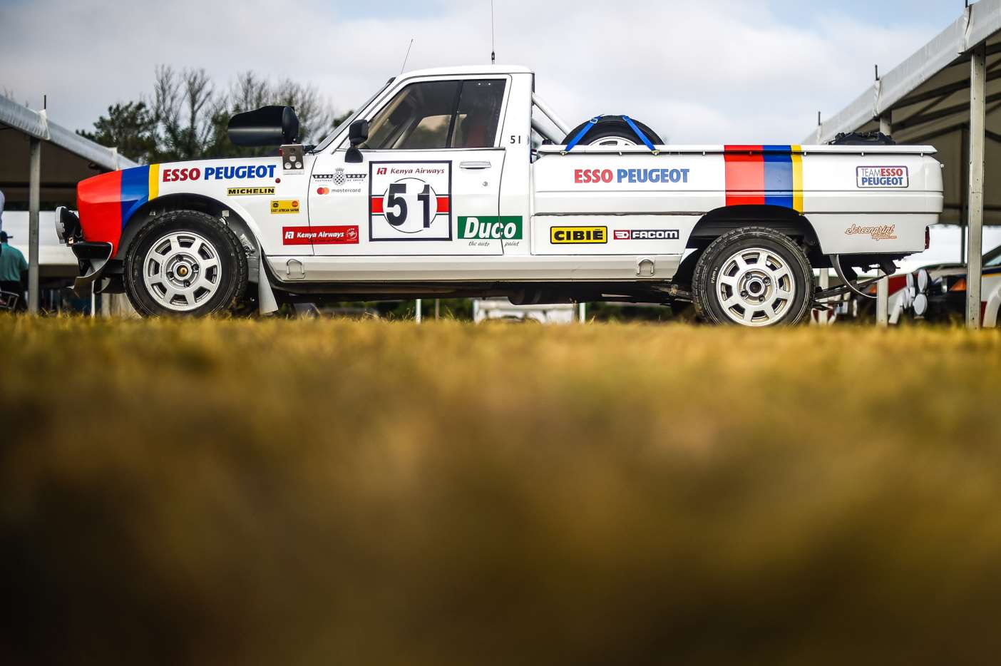 peugeot_504_pickup_fos_goodwood_31071813.jpg