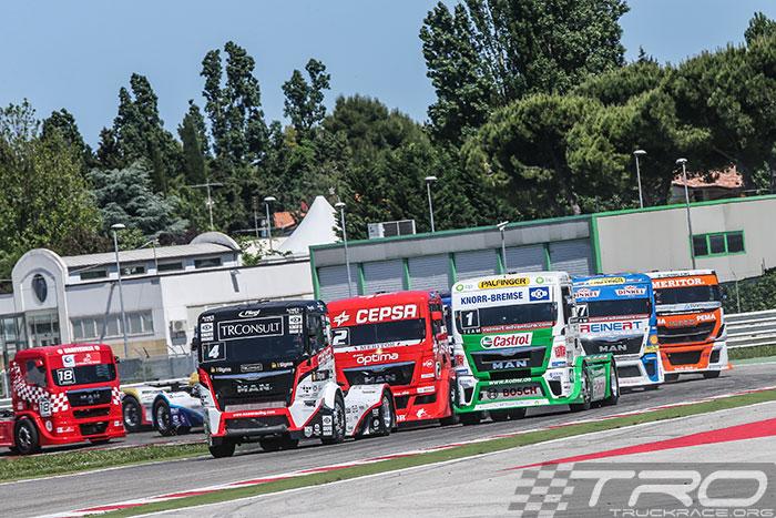 truckrace.jpg