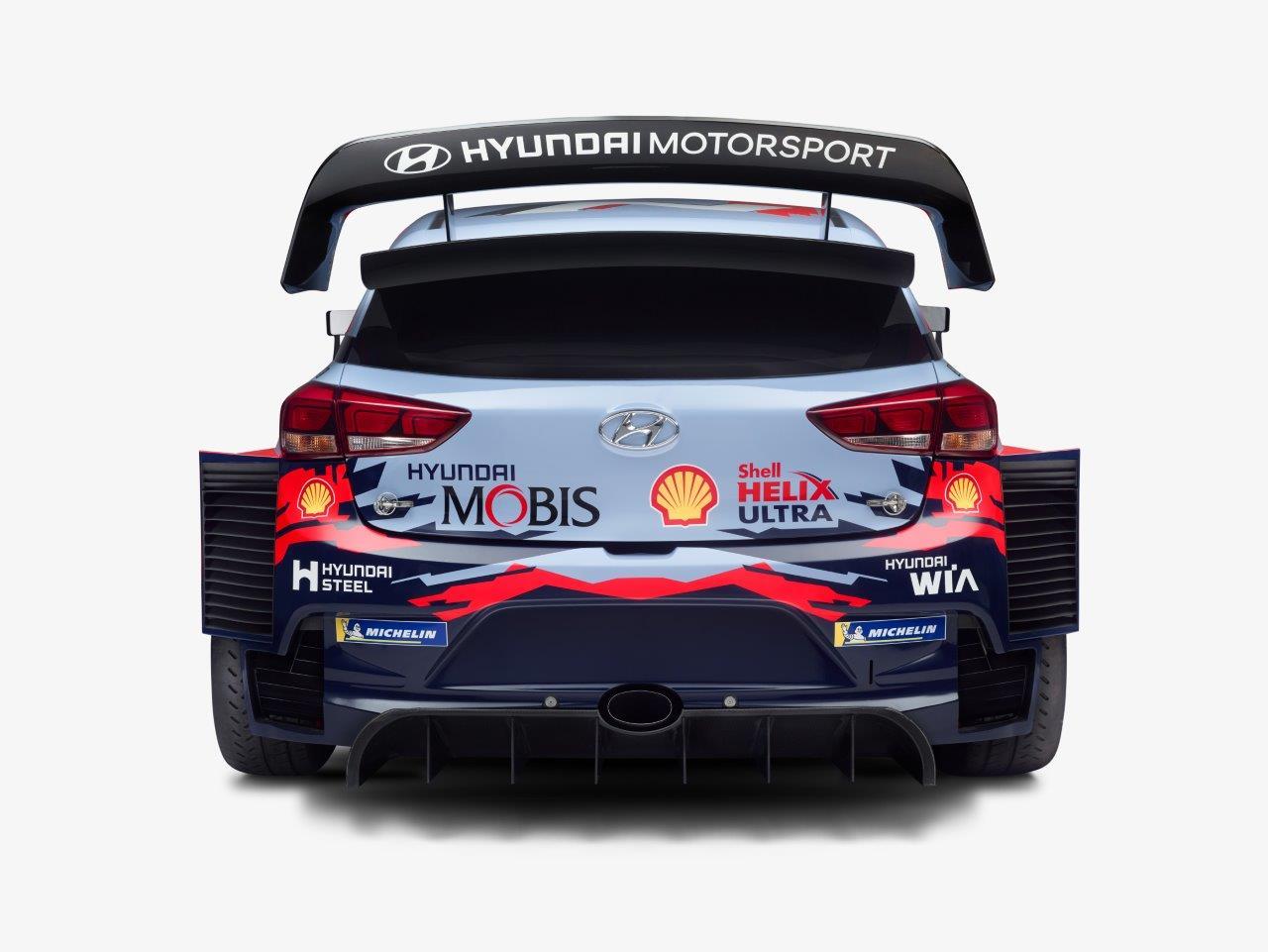 wrc_car_2020_back.jpg