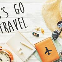 Mit vigyünk magunkkal, ha nyaralni megyünk?