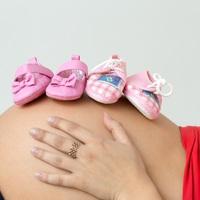 Mit vigyünk magunkkal a kórházba, ha szülni megyünk?